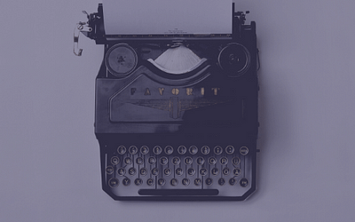 How To Write Business Emails Format Guide