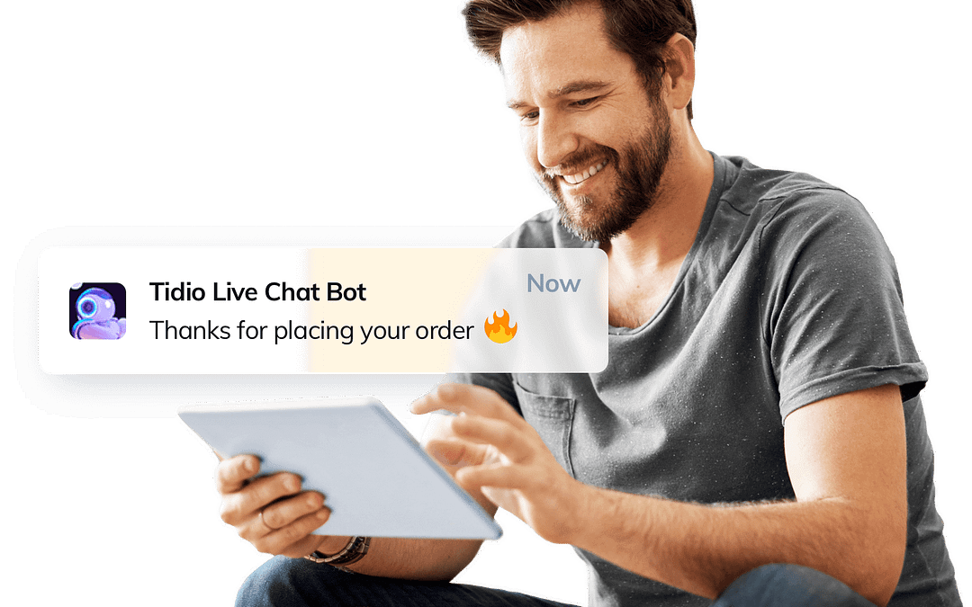 How to Make a Chatbot for Free